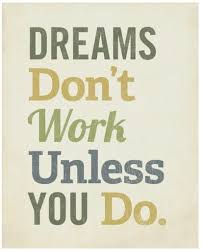 Quotes Of The Day Work   Brain Quotes