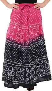 Doryti <b>Drink Up Witches</b> Wine Unisex Sweatshirt tee Fashion ...