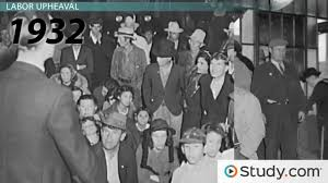 the great depression the wall street crash of and other america during the great depression the dust bowl unemployment cultural issues