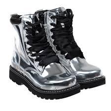Ботинки <b>Diesel</b>: купить ботинки в г. Москва по по лучшей цене ...