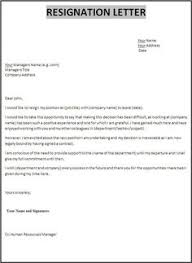 ideas about resignation letter on pinterest   resume cover    resignation letter sample   resignation letter sample will give ideas and strategies to develop your own