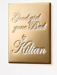 KILIAN <b>Good</b> Girl Gone Bad <b>By Kilian</b> Eau de Parfum | Holt Renfrew