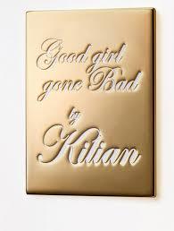<b>KILIAN Good Girl</b> Gone Bad By Kilian Eau de Parfum | Holt Renfrew