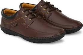 <b>Mens</b> Formal Shoes (फॉर्मल शूज) - Buy Branded Formal ...