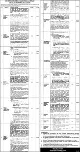 consultant jobs in punjab institute of cardiology lahore 8 consultant jobs in punjab institute of cardiology lahore 8 2017