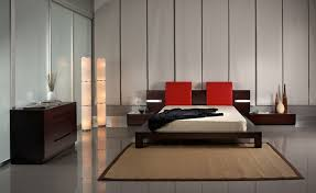 modern bedroom designs contemporary ideas set