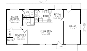 Sq Ft House Plans Ments On Quot   Free Online Image House Plans    Bedroom House Plans Under Square Feet on sq ft house plans ments