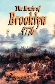 「battle of brooklyn heights 1776」の画像検索結果