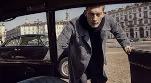 <b>Corneliani</b> - купить модную мужскую одежду 2019 года в интернет ...