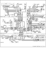 amana refrigerator wiring diagram wiring diagram and schematic wiring diagram amana refrigerator diagrams schematics ideas
