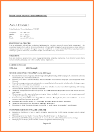 resume format google doc sample customer service resume resume format google doc google docs resume and cover letter templates the balance resume s le