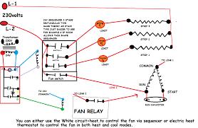 hvac sequencer diagram hvac image wiring diagram electric heat sequencer wiring diagram wirdig on hvac sequencer diagram