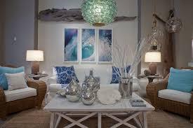 decor large size coastal