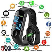 Digital LED Watch - Amazon.in