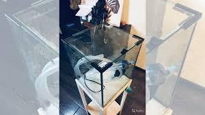 <b>Аквариум aquael shrimp set</b> 30л купить в Ивановской области ...