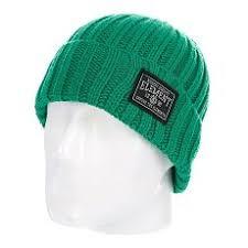 Женские <b>шапки</b> — купить в интернет магазине Проскейтер