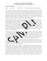 essay graduate school admission essay samples examples of essay graduate admission essay examples graduate school admission essay samples examples of graduate