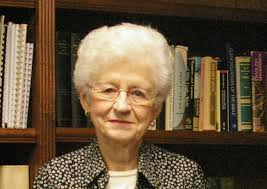 Doris Kidd Obituary - Gilbertsville, Kentucky - Tributes.com - 1933595_o