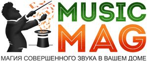 Интернет-магазин MUSICMAG: Hi-Fi, Hi-end, аудиотехника и ...