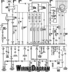 wiring diagram for automotive voltmeter images meter wiring discover automotive wiring diagram basics and learn to fix