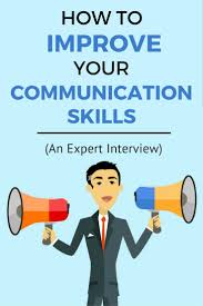 17 best ideas about communication skills 17 best ideas about communication skills communication effective communication skills and effective communication