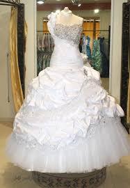 صور فساتين عرايس مصرية 2015 - صور فستان زفاف للعروسة المصرية 2014 Images?q=tbn:ANd9GcSaUkExcHtOYnU2Iaj4ZNL8XIzEw_sCO5lN_ShEHtFyj6Ll8qeH