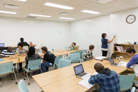 math help center south dakota state university interested in working as a math help center tutor