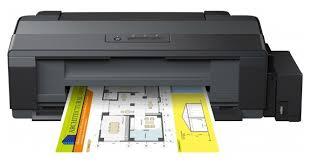 <b>Принтер Epson L1300</b> — купить по выгодной цене на Яндекс ...