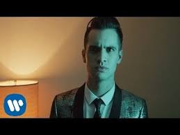 <b>Panic! At The Disco</b>: Victorious [OFFICIAL VIDEO] - YouTube