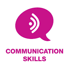 essay on the importance of good communication skills for employability