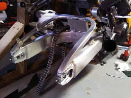 gsxr tail section on hawk superhawk forum i possess zero welding skills but managed to accomplish this mod to my hawk
