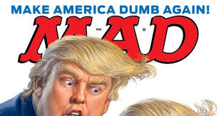Image result for alfred e neuman