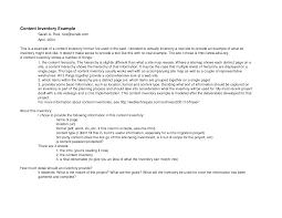 doc 735975 business profile format company profile template business profile format images business profile format