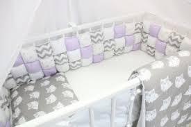 Комплект <b>постельного белья</b> в кроватку Happy Family с бомбон ...