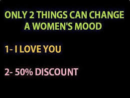 Kuvahaun tulos haulle quotes about women's mood swings funny