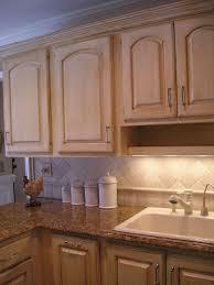 Kitchen Cabinet Bar Handles Kitchen Room 2017 Design Fascinating Natural Painted Oak Kitchen