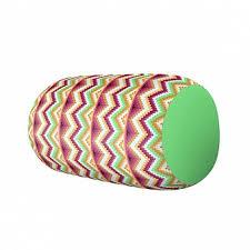 <b>Подушка</b>-валик под <b>шею</b> - купить в интернет-магазине с ...