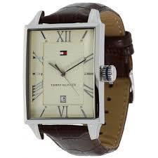 Купить наручные <b>часы Tommy Hilfiger 1710219</b> - оригинал в ...