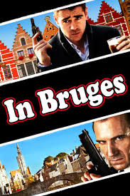 best images about movie posters in high resolution in bruges movie poster colin farrell brendan gleeson ralph fiennes inbruges