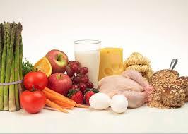 Image result for Mediterranean Diet clip art