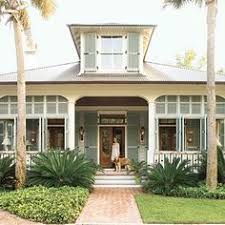 lowcountry exterior home plans   Small Country Cottage House Plans    lowcountry exterior home plans   there s something so enticing about low country style houses they