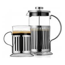 Набор кофейный Walmer Tet-a-Tet 3 предмета: <b>набор кружек</b> 0.3 ...