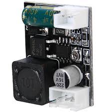 1pc New <b>DC DC</b> Buck Module 9V <b>90V</b> 84V 72V 60V 48V 36V to <b>12V</b> ...