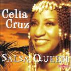 Salsa Queen
