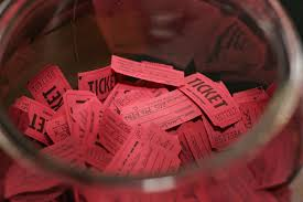 raffle tickets run for the island k run and charity raffle raffle tickets are now for winners will be drawn immediately after the run on saturday aug 27th need not be present to win