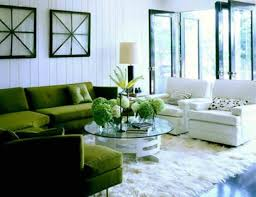 living room furniture houston design: living room green furniture design ideas with stand lamp nice affordable furniture houston affordable