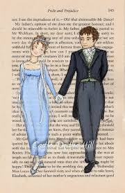 Image result for jane austen clip art free