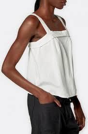 <b>Luminous</b> White - Clothing | Joie