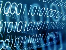 El Sistema Binario y Mangareva