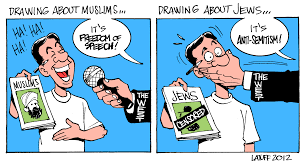 Image result for US Double Standard CARTOON